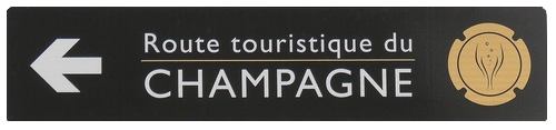 ROUTE-CHAMPAGNE